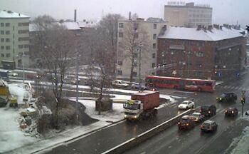 utsikt fra vinduet, 17kb