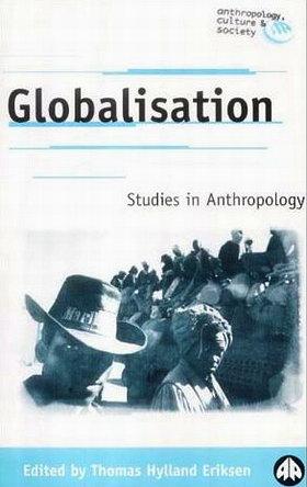 280globalisation.jpg